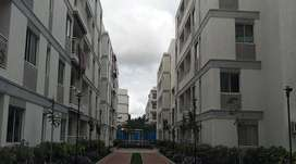 Godrej Nurture is an unmatched Residential property located in Electro
