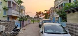 A 3bhk fully furnished Duplex in duplex society is available for rent