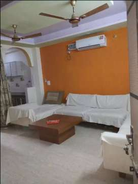 two bhk for sale near metro