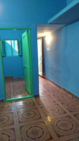 House for Rent at Mathur MMDA Near Manali