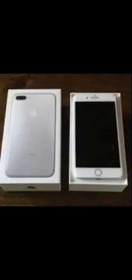 Affordable price in iphone Refurbished in best condition