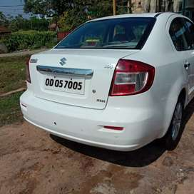 Top model sx4 car good condition new year                       offer.