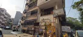3BHK Full coverage 200 square yards for sale