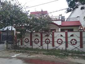 450 YARD SIMPLEX KOTHI ONLY 2.25 CRORE (OPP-MEDICAL COLLEGE GARH ROAD)