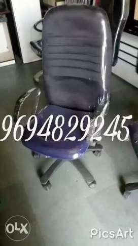 New boss chair office chair