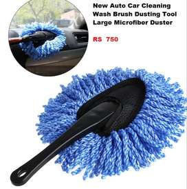 cash washing accesories available in high quality for all cars home de