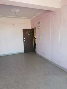 Beautiful Flat At Good Price Main Town Bariyatu