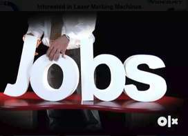 Call for good jobs
