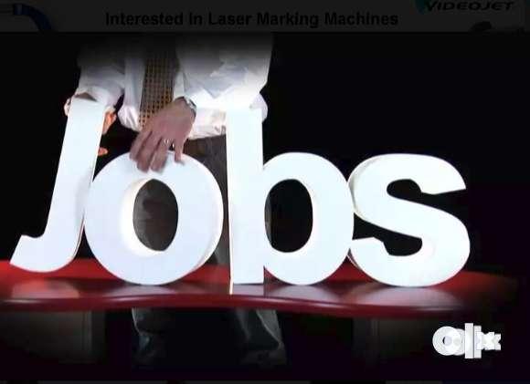 Call for good jobs 0