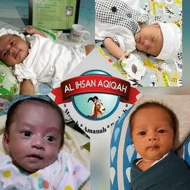 Jual Aqiqah Tangerang free ongkir