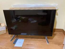 """TV LED SHARP (2T-C42BD1I) 42"""""""