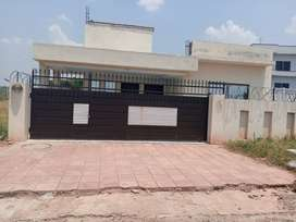 Single story house for rent in behria town phase 8 Rawalpindi