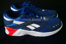Sepatu Reebok Aztrek Original size 40/25,5cm