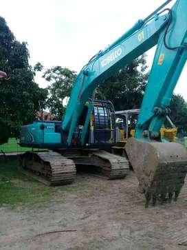 Sewa Breker Bleker Breaker PC 50 75 Rental Exa Excav Excavator 100 200
