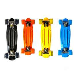 Skateboard Discount Penny Fish Banana Board Pennyboard