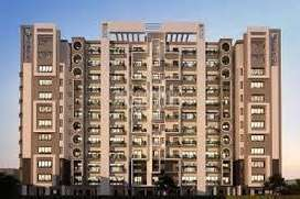 3bhk flat on sale