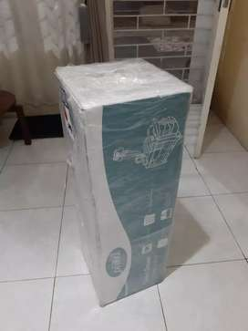 Baby box bayi new born