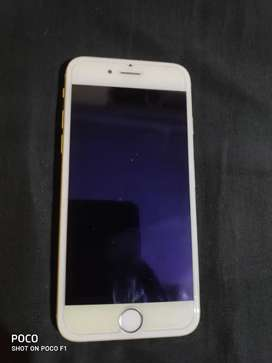 Iphone 6 with good working condition