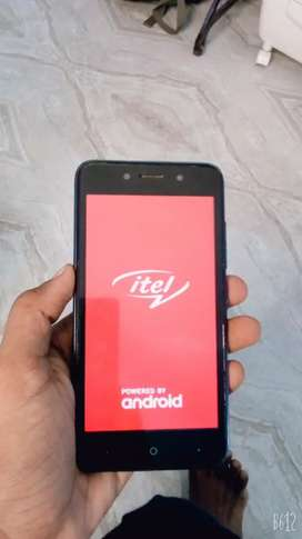 Itel 2gb ram for selling