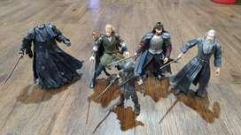 Figure Lord Of the ring