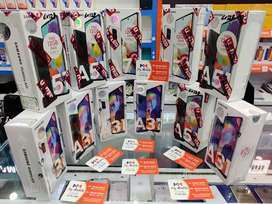 Samsung A51 6*128gb and all samsung models Available in Best price