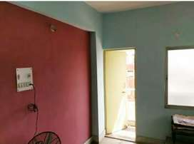 2bhk for sale in Baradwari