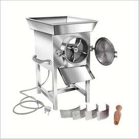 Gravy machine for sell