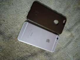 Iphone 6 64 pta approved