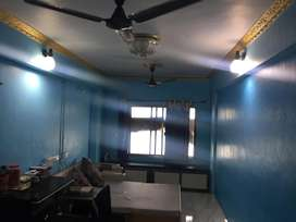 Required flatmate for sea facing flat versova