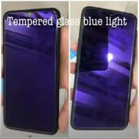 Tempred Glass Xiaomi Blue Light.