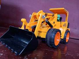 toy JCB for sale