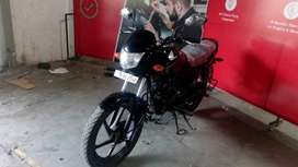 Good Condition Honda DreamNeo KickDrumAlloy with Warranty |  2152 Delh