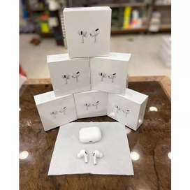 Apple Airpords pro (first copy) free home delivery