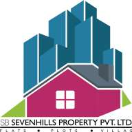 Urgently required Female Telecaller  for a Real Estate