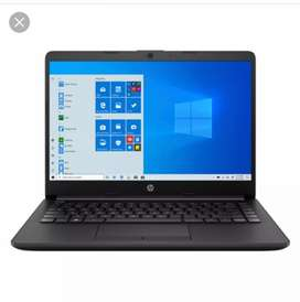 dell laptop core i52nd generation