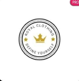 Graphic designer logo design HTML designing corporate website design