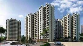 1bhk at 23lakhs