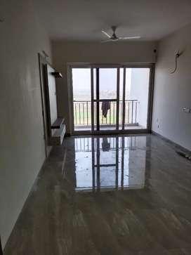 2+1bhk semi furnished flat in sky garden jlpl sec66 mohali