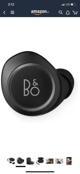 Beo play e8 air pods