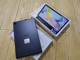 Samsung TAB S6 Lite 4/64 + Keyboard