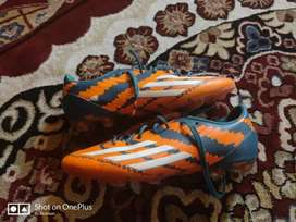 Adidas messi football shoes