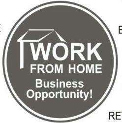 Work From Home/ Office/ Internet (Only For PUNE)