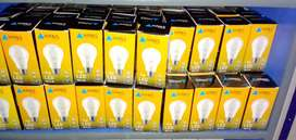 LED Bulb & SMD sellings lights
