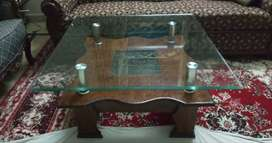 New Center Table for sale in Karachi