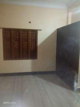 FLAT 2BHK-13000(HOUSE 1RK-4500)(1BHK-7000 HOUSE)