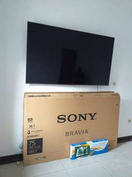 Jual Bracket /Braket LED,LCD ,Plasma TV