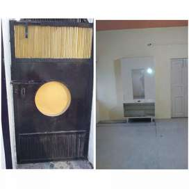 Two separate sets for rent - 22000 and 8000 (Gandhi Nagar)