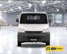 [Mobil Baru] Daihatsu GRAN MAX PICK UP tahun 2020 - promosi terbaik