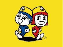 Lowongan Kerja Waiter/Waitress Hoka-Hoka Bento