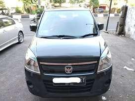 Karimun wagon 1.0 R GL modif GX mt 2014 / 2015 bsa tt Agya Ayla Brio